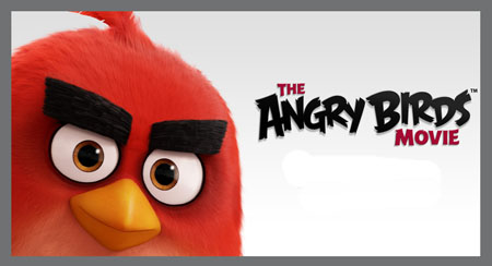 angry-birds-title-450