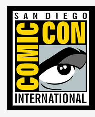 Comic-Con-Logo-right
