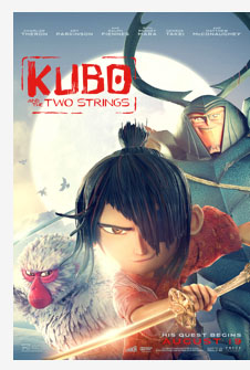 kubo-new-poster-gray