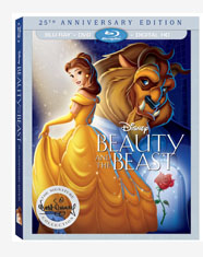 beautyandthebeastblu-ray