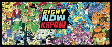 right-now-logo-crowd