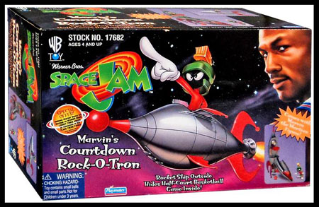 space-jam-marvin-playset