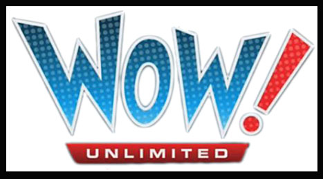wow-unlimited-450