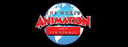 animation-and-vfx-logo