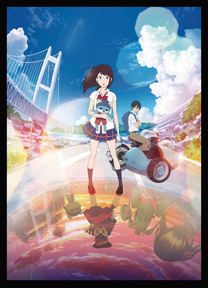 napping-princess-large