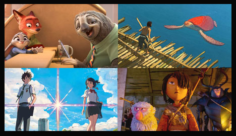 2016-animated-features