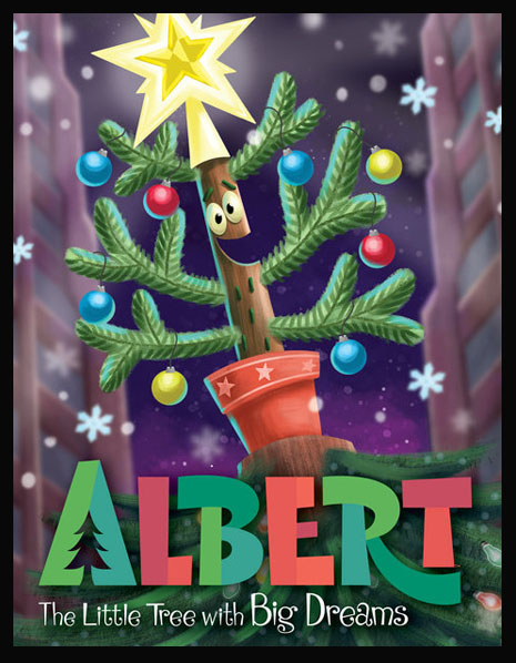 albert-the-little-tree