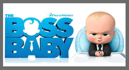 boss-baby-grayoutline_450