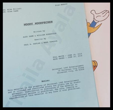 woody-script-page