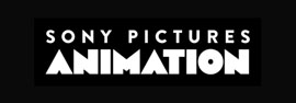 Sony – Animation Scoop